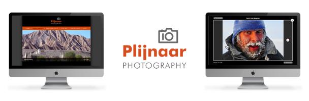 banner_plijnaar.png