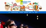 innovationcontest.png