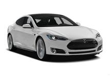 Nieuwe accu elektrische auto's laadt razendsnel op