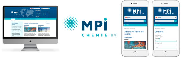 banner_mpi-chemie.png