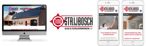 banner_strijbosch.png