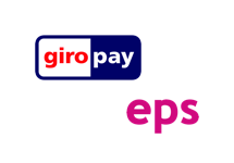 Betaalmethodes Giropay en EPS toegevoegd aan RALkleuren.com