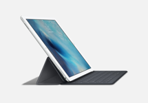 Apple introduceert grotere iPad Pro