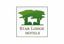 Reserveringssysteem Hoteliers.com gekoppeld aan Starlodge.nl