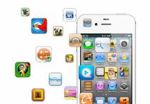 iOS-apps mogelijk duurder door BTW-wijziging