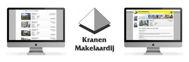 banner_kranen.png