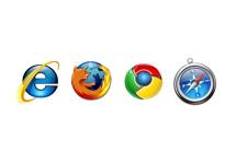 Microsoft stopt met browserkeuze in Windows