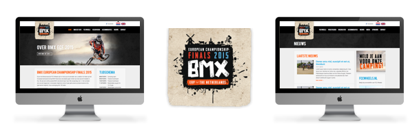 banner_bmxecf2015.png