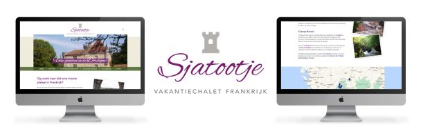 banner_sjatootje.png