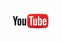 Gebruik van YouTube blijft sterk toenemen