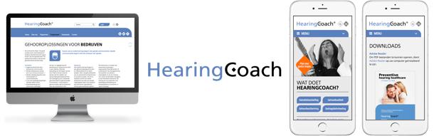 banner_hearingcoach.png
