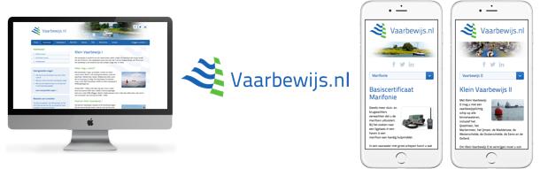 banner_vaarbewijs.png