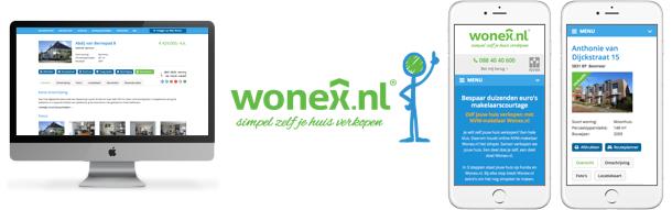 banner_wonex.png