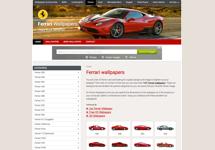 Wederom 2 nieuwe wallpapersites online