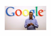 Google komt met koopknop in zoekresultaten