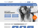 hearingcoach.png