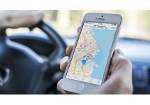 Apple werkt aan concurrent van Street View