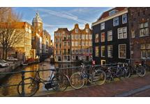 Eerste websites op domein .amsterdam online