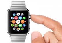 Eerste Apple Watches te koop; Nederland volgt later dit jaar