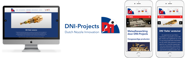banner_dni-projects.png