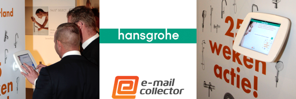 banner_hansgrohe.png