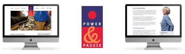 banner_powerenpassie.png