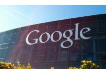 Google koopt domeinnaamextensie .app voor $25 miljoen