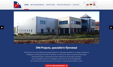 header_dni-projects.png