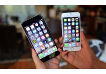 Beschikt uw website al over een mobiele versie?