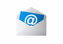 Reclame per e-mail meest effectief