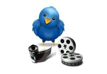 Twitter gaat zich meer richten op video