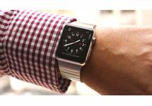 'Apple blijft marktleider smartwatch tot 2019'