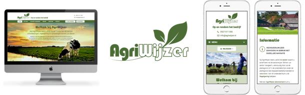 banner_agriwijzer_site.png