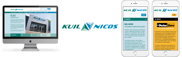 banner_kuilnicos.png