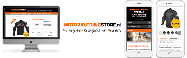 banner_motorkledingstore.png