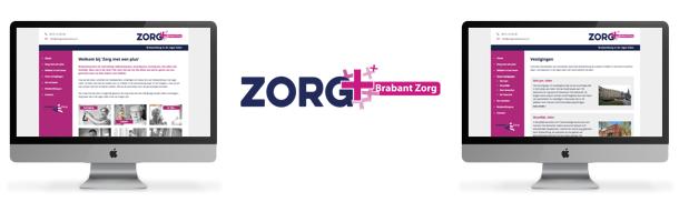 banner_zorg-met-een-plus.png