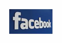 Nu ook lokale bedrijven zoeken via Facebook