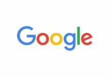 Google toont SSL-sites hoger in zoekresultaten