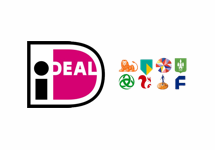 Recordaantal iDEAL-betalingen op 21 december