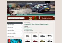 5 nieuwe wallpapersites aan netwerk toegevoegd