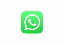 Nederlanders prefereren Whatsapp boven Facebook
